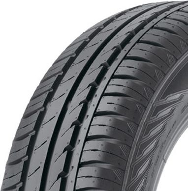 Continental Eco Contact 3 175/65 R14 82H Sommerreifen