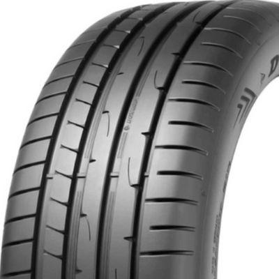 Dunlop Sport Maxx RT 2 245/40 ZR17 XL Sommerreifen