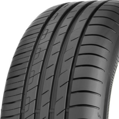 Goodyear EfficientGrip Performance 205/55 R15 88V Sommerreifen