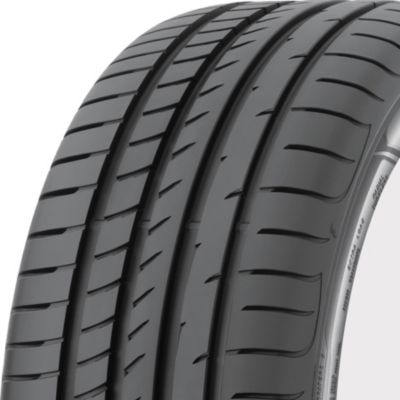 Goodyear Eagle F1 Asymmetric 2 275/35 R20 102Y ...