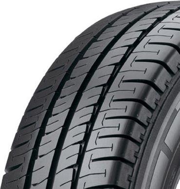 Im Plus.de Online Shop zu haben: Michelin Agilis 51 205/65 R16 103H C Sommerreifen