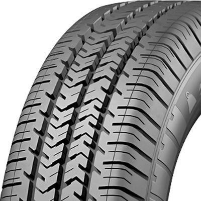 Michelin Agilis 41 175/65 R14 86T RF Sommerreifen
