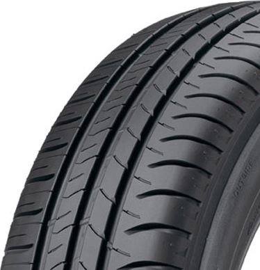 Michelin Energy Saver 185/65 R15 92T XL Sommerr...