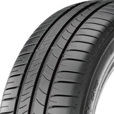 Michelin Energy Saver+ 185/55 R16 83V Sommerreifen bei Plus Online Shop