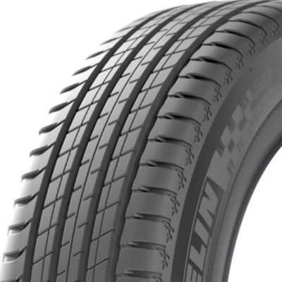 Michelin Latitude Sport 3 275/45 R19 108Y EL Sommerreifen bei Plus Online Shop