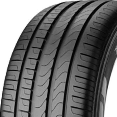 Sommerreifen Pirelli Scorpion Verde 245/65 R17 111H