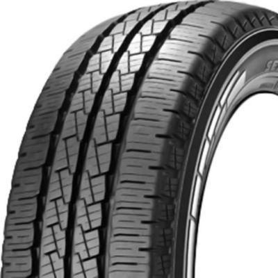 Pirelli Chrono Four Seasons 215/65 R16 109R C M...