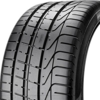 Pirelli P Zero RF 255/40 R17 94W * Sommerreifen