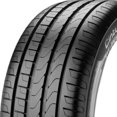 Pirelli Cinturato P7 RF 205/50 R17 89V * Sommerreifen