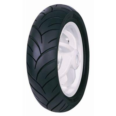 Sava Roller Reifen 150/70-13 TL R 64S MC28