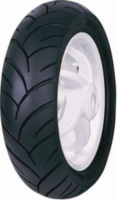 Sava Roller Reifen 140/60-14 TL R 64S MC28