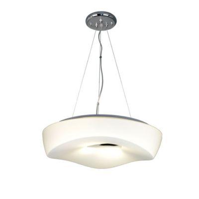 s`luce Hängelampe Energiesparlampe CAVE 4-flam...