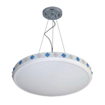 s`luce Hängelampe Energiesparlampe MOSAIC 4-fl...