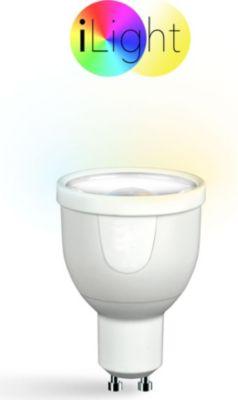 s.LUCE iLight GU10 LED Spot 5 W / CCT