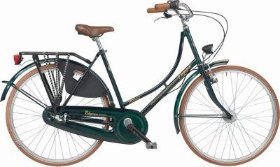 Coppi Citybike 28´´ Liberty Lady