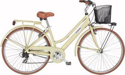 "Fausto Coppi Coppi Trekkingbike 28"" Miami Lady"