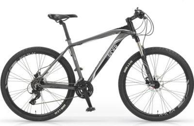 Mountainbike 27,5 BRIDER Z100