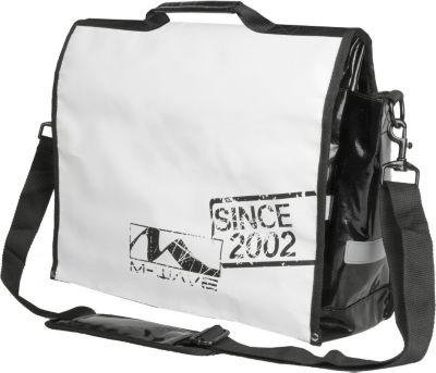 M-Wave Fahrrad - Messenger Tasche 1639753000