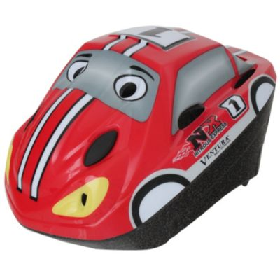ventura-kinder-fahrradhelm-3-d-racing-car