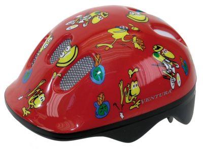 ventura-kinder-fahrradhelm-xs-frosch