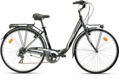 Citybike 28´´ Ayda 7-Gang