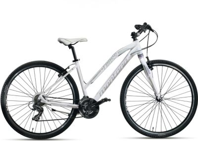 Crossbike 28´´ X-CROSS G945 Lady 21-Gang