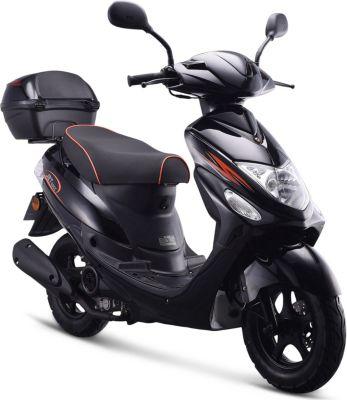iva-motorroller-new-jet-50-ccm-euro-4-norm-45km-h-schwarz