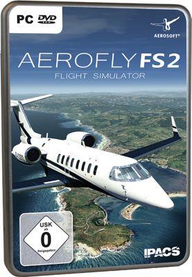 Aerofly 2 (PC)
