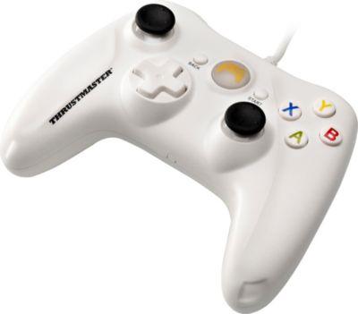 Joypad Thrustmaster GP XID (PC)
