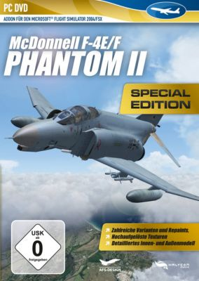 F4F Special Edition (PC)