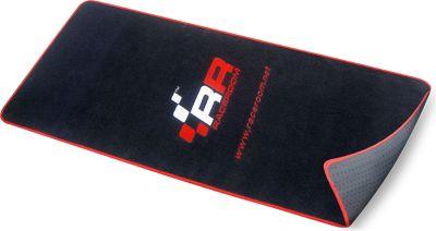 RaceRoom Fußmatte (PS3 PC PS4 X360 XONE)