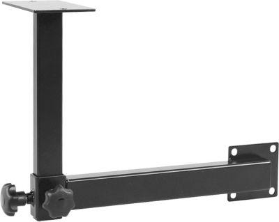 konsole seat preisvergleich. Black Bedroom Furniture Sets. Home Design Ideas