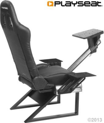 Sitz für Flugsimulator Playseat Air Force (PS3 ...