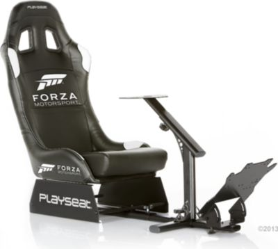 Playseat Evolution M Forza Motorsport (PS3 PS4 ...
