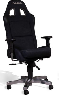 Playseat Office Seat Alcantara (PS3 PS4 WII WII...