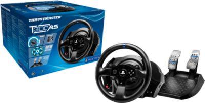 Lenkrad Thrustmaster T300 RS Racing Wheel (PS4 PS3)