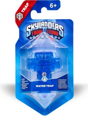 Skylanders Trap Team Trap Water (WIIU 3DS PS3 P...
