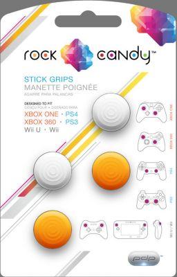 Stick Aufsätze PDP Rock Candy Stick Grips (4 St...