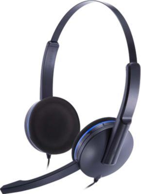 BigBen Stereo Gaming Headset (PS4)