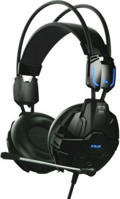 E-Blue Cobra 902