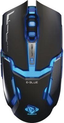 E-Blue Auroza Type-IM Gaming Mouse (PC) 1588002000