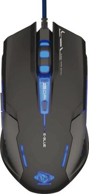 E-Blue Auroza Type-G Gaming Mouse (PC) 1588003000