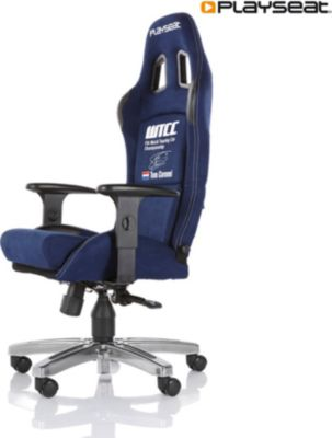 Playseat Office Seat WTCC Tom Coronel (PS3 PS4 ...