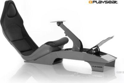 Playseat F1 Silber (PS3 PC PS4 X360 XONE)