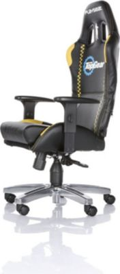 Playseat Office Seat TopGEAR (PS3 PS4 X360 XONE...
