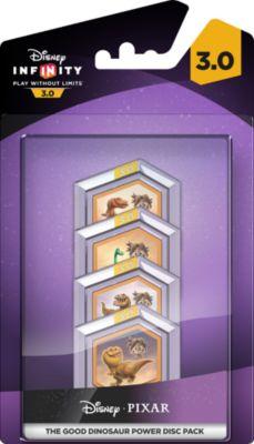 Disney Infinity 3.0: Bonus-Münzen The Good Dino...
