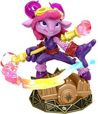 Skylanders SuperChargers Single Driver Splat (W...