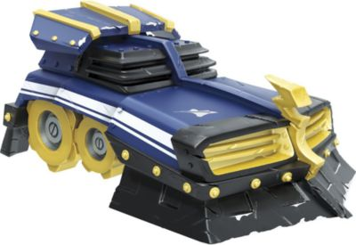 Skylanders SuperChargers Single Vehicles Shield...