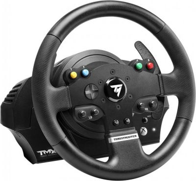 Thrustmaster TMX Force Feedback Lenkrad (XONE PC)
