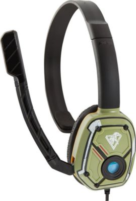Afterglow LVL 1 Chat Headset Titanfall 2 (offiz...